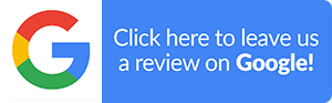 Click here to leave us a Review on Google